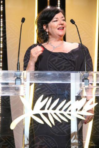 Lynne Ramsay - Cannes - 28-05-2017 - Monica Bellucci e il toccante discorso sulle donne