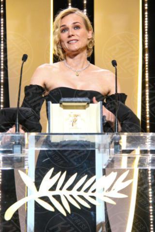 Diane Kruger - Cannes - 28-05-2017 - Monica Bellucci e il toccante discorso sulle donne