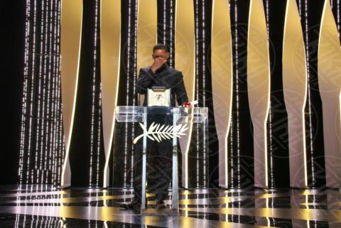Will Smith - Cannes - 28-05-2017 - Monica Bellucci e il toccante discorso sulle donne