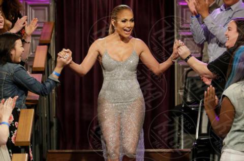 Jennifer Lopez - Chi lo indossa meglio? Jennifer Lopez e Ariel Winter
