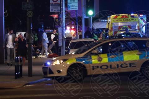 Attentato London Bridge - Londra - 03-06-2017 - Tutti gli attentati terroristici nel Regno Unito dal 2005