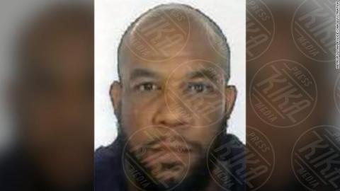 Khalid Masoud - Londra - Tutti gli attentati terroristici nel Regno Unito dal 2005