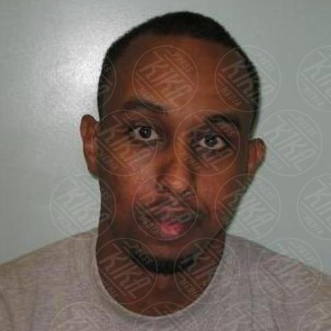 Muhaydin Mire - Londra - Tutti gli attentati terroristici nel Regno Unito dal 2005