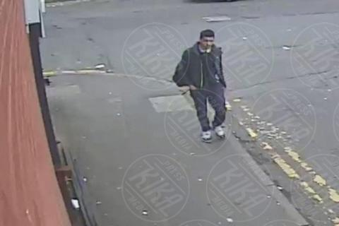 Salman Abedi - Manchester - Tutti gli attentati terroristici nel Regno Unito dal 2005