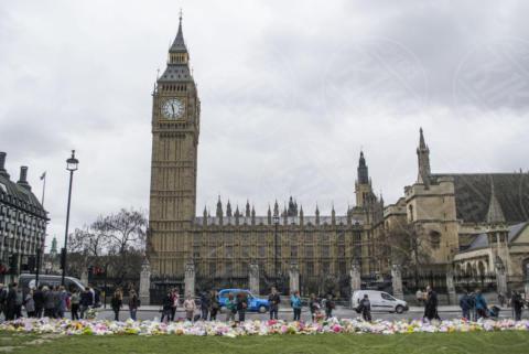 Attentato Westminster - Londra - 31-03-2017 - Tutti gli attentati terroristici nel Regno Unito dal 2005