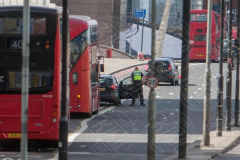 Attentato London Bridge - Londra - 04-06-2017 - Tutti gli attentati terroristici nel Regno Unito dal 2005