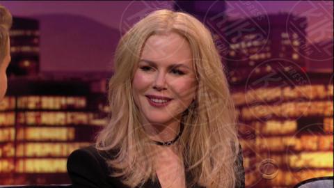 Kit Harington, Nicole Kidman - 07-06-2017 - Liz Hurley, 52 anni e un fisico da sballo, come tante colleghe