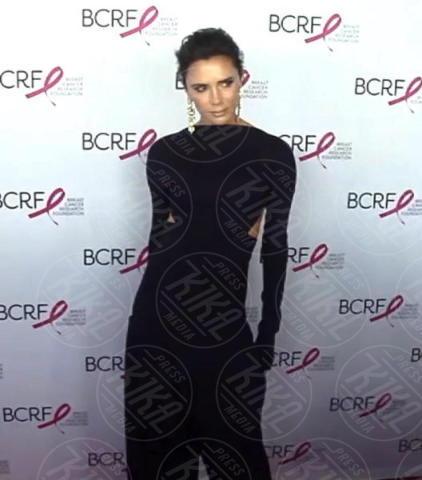 Victoria Beckham - New York - 12-05-2017 - Le bombe sexy che non sapevi fossero piene di insicurezze