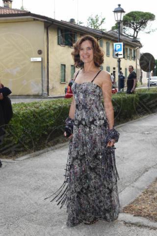 Roberta Armani - Carbonera (TV) - 10-06-2017 - Emily Blunt e Anne Hathaway alle nozze di Jessica Chastain