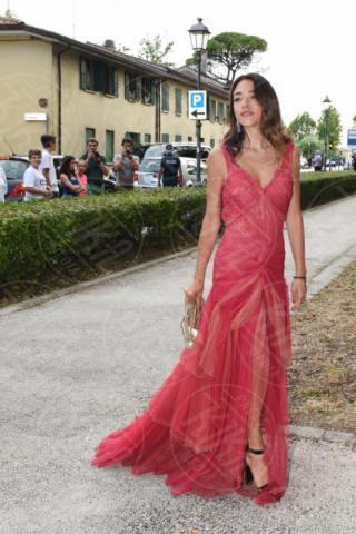 Valentina Scambia - Carbonera (TV) - 10-06-2017 - Emily Blunt e Anne Hathaway alle nozze di Jessica Chastain