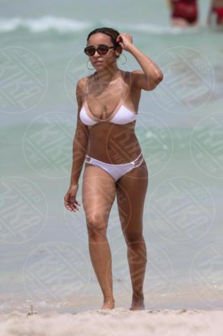 Tinashe - Miami - 10-06-2017 - Estate 2018: Bikini, trikini, intero, qual è il costume per te?
