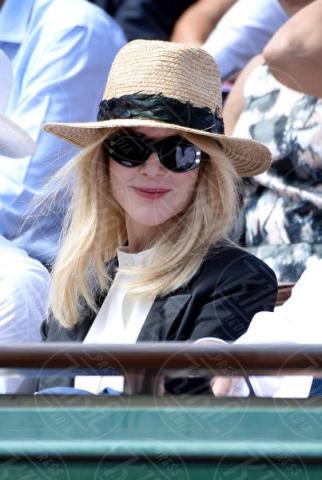 Nicole Kidman - Parigi - 11-06-2017 - Nicole Kidman, è lei la vera regina di Francia
