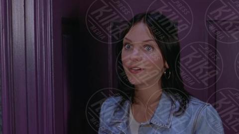 Cindy Campbell, Anna Faris - Los Angeles - 13-06-2017 - Vi ricordate la Cindy di Scary Movie? Ora consegna le pizze!