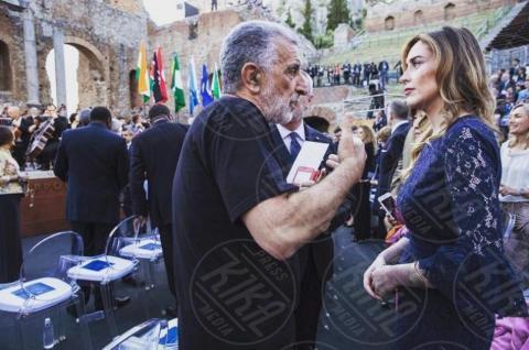 Maria Elena Boschi - 14-06-2017 - Maria Elena Boschi debutta su Instagram (e piovono pretendenti)