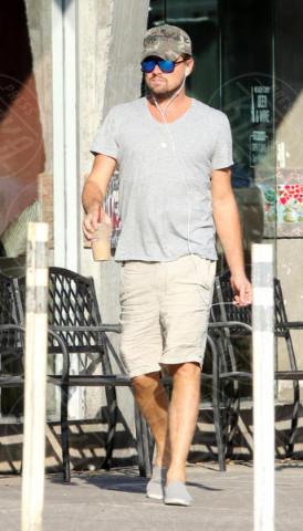 Leonardo DiCaprio - New York - 14-06-2017 - Benvenuti a casa DiCaprio, il paradiso di Los Feliz