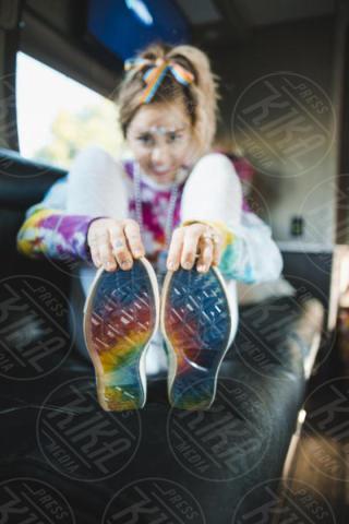 Miley Cyrus - 11-06-2017 - D&G contro Miley Cyrus: