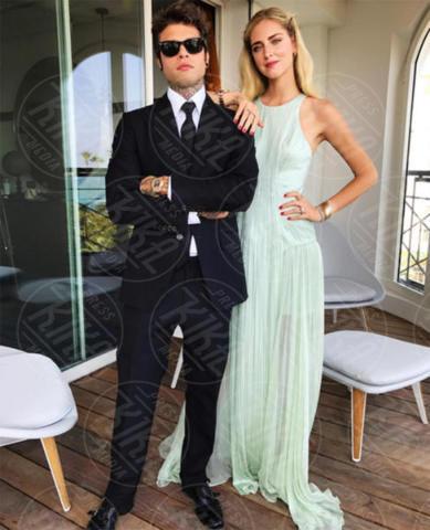 Fedez, Chiara Ferragni - Cannes - Polemica Fedez-Franceschini sulla SIAE, ma chi ha ragione?
