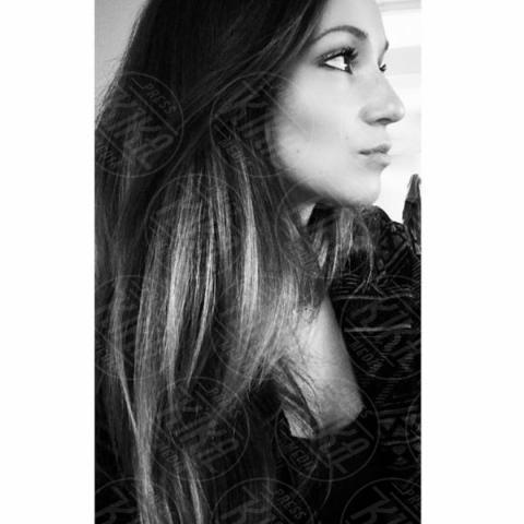 gloria trevisan - Londra - 15-06-2017 - Grenfell Tower, sono morti Gloria Trevisan e Marco Gottardi