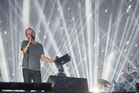 Thom Yorke, Radiohead - Monza - 16-06-2017 - I Radiohead a Monza: rivivi qui il concerto