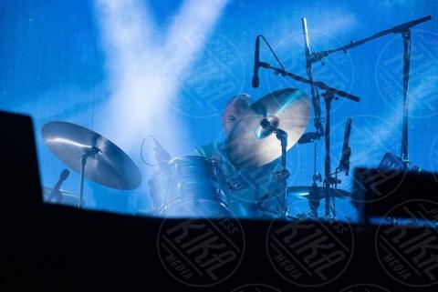 Radiohead - Monza - 16-06-2017 - I Radiohead a Monza: rivivi qui il concerto