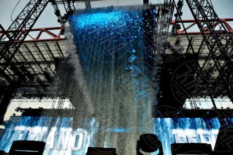 Tiziano Ferro - Milano - 16-06-2017 - Tiziano Ferro live a San Siro: rivivi lo show dei record