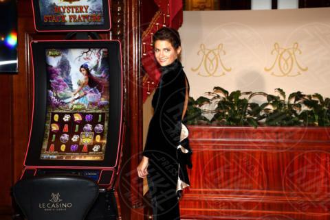 Stana Katic - Monte-Carlo - 16-06-2017 - Monte-Carlo Television Festival: regina è la bellezza