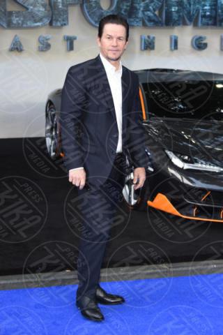 Mark Wahlberg - Londra - 18-06-2017 - Transformers, ecco L'Ultimo Cavaliere di Michael Bay