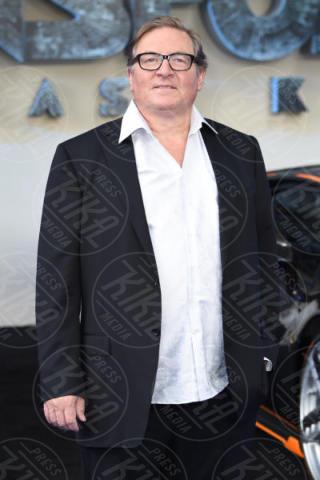 Lorenzo Di Bonaventura - Londra - 18-06-2017 - Transformers, ecco L'Ultimo Cavaliere di Michael Bay