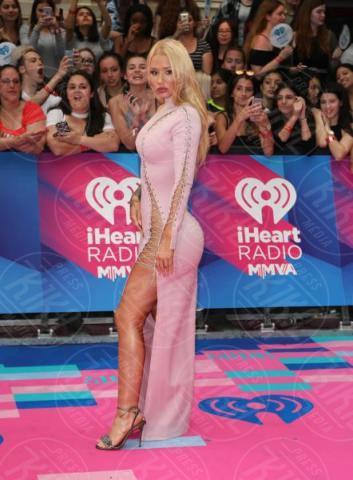 Iggy Azalea - Toronto - 18-06-2017 - iHeart Much Music Video Awards: che curve, Iggy Azalea!