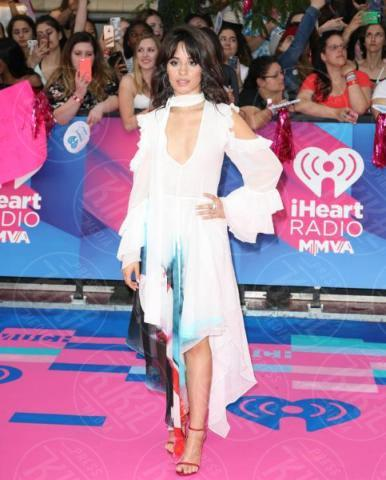 Camilla Cabello - Toronto - 18-06-2017 - iHeart Much Music Video Awards: che curve, Iggy Azalea!