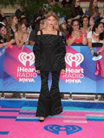 Martha Hunt - Toronto - 18-06-2017 - iHeart Much Music Video Awards: che curve, Iggy Azalea!