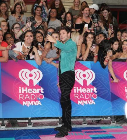 Niall Horan - Toronto - 18-06-2017 - iHeart Much Music Video Awards: che curve, Iggy Azalea!