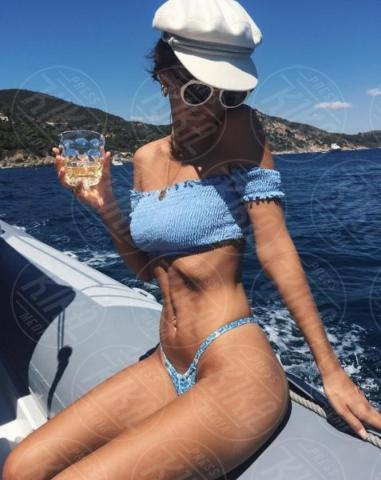 Emily Ratajkowski - 19-06-2017 - L'estate? È già arrivata, ed è bollente!