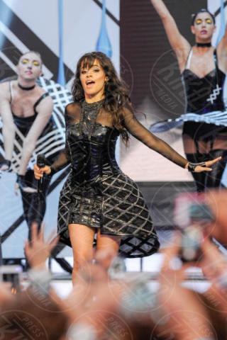 Camila Cabello - Toronto - 19-06-2017 - iHeart Much Music Video Awards: che curve, Iggy Azalea!