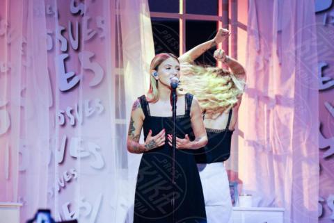 Julia Michaels - Toronto - 19-06-2017 - iHeart Much Music Video Awards: che curve, Iggy Azalea!