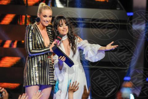 Liz Trinnear, Camila Cabello - Toronto - 19-06-2017 - iHeart Much Music Video Awards: che curve, Iggy Azalea!