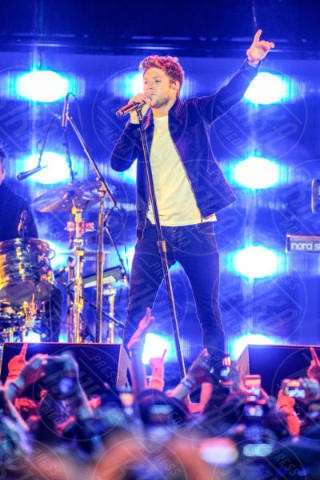 Niall Horan - Toronto - 19-06-2017 - iHeart Much Music Video Awards: che curve, Iggy Azalea!