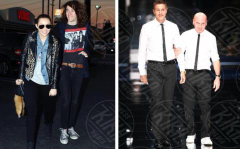 D&G contro Miley Cyrus: