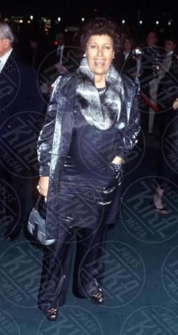 Carla Fendi - 01-01-2011 - È morta Carla Fendi, la regina delle pellicce