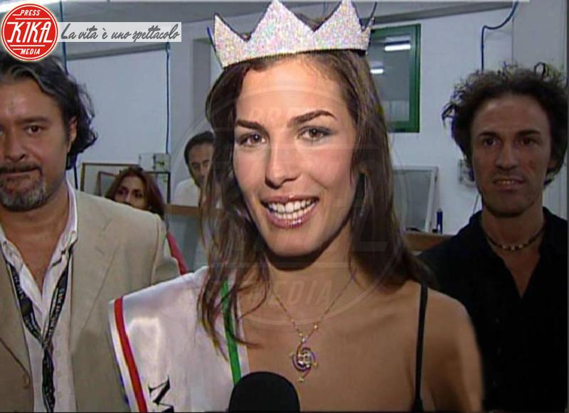 Edelfa Chiara Masciotta - 06-09-2007 - Miss Italia: un titolo, una carriera per molte vincitrici