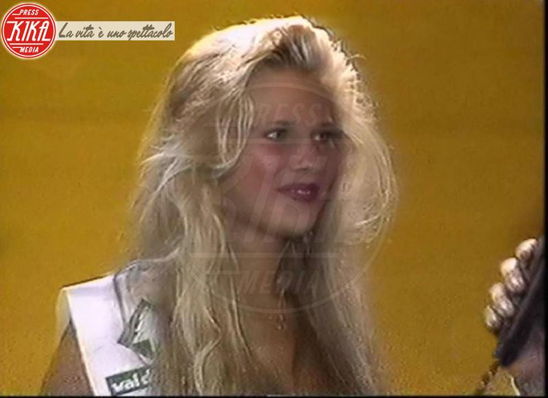 Laura Freddi - 06-09-2007 - Miss Italia: un titolo, una carriera per molte vincitrici