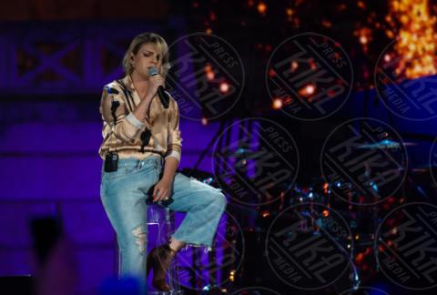 Emma Marrone - Roma - 23-06-2017 -
