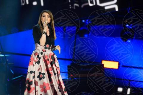 Cristina D'Avena - Roma - 23-06-2017 - Cristina D'Avena is back: ecco chi canta con lei nel nuovo album