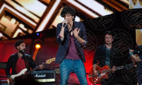 Ermal Meta - Roma - 23-06-2017 - Sanremo 2018: alcune curiosità su Ermal Meta e Fabrizio Moro