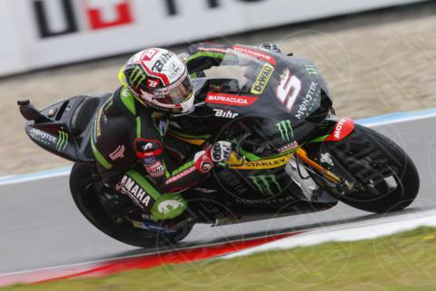 Johann ZARCO - Assen - 24-06-2017 - MotoGp, Valentino Rossi, capolavoro ad Assen: decimo successo