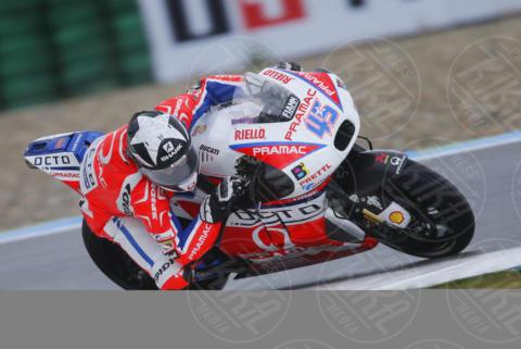 Scott Redding - Assen - 24-06-2017 - MotoGp, Valentino Rossi, capolavoro ad Assen: decimo successo