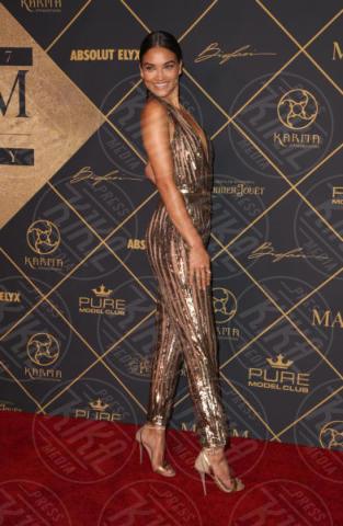 Shanina Shaik - Hollywood - 24-06-2017 - Hailey Baldwin, il sogno proibito di ogni uomo