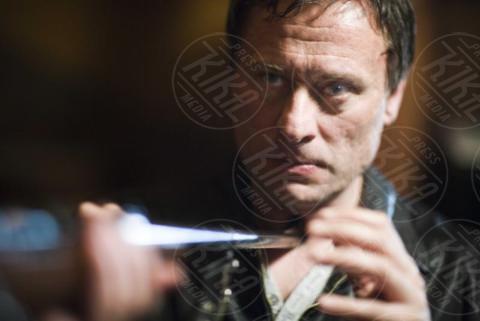 Michael Nyqvist - 15-06-2009 - Addio Michael Nyqvist, la star di Uomini che odiano le donne