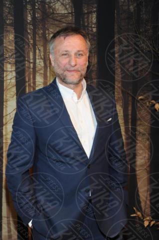 Michael Nyqvist - Munich - 15-03-2015 - Addio Michael Nyqvist, la star di Uomini che odiano le donne