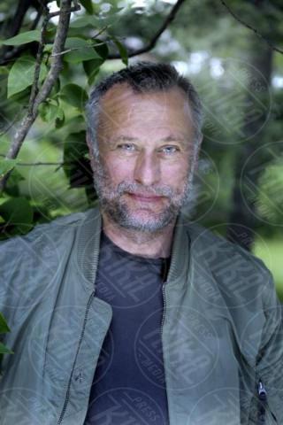 Michael Nyqvist - 17-07-2015 - Addio Michael Nyqvist, la star di Uomini che odiano le donne